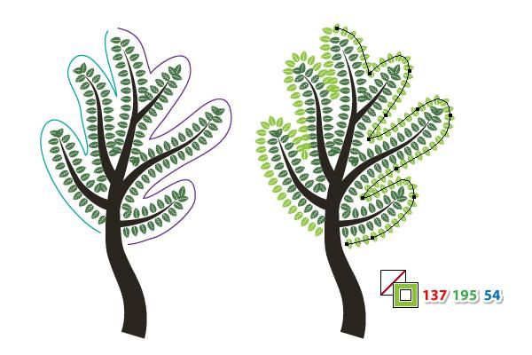 diana_A&Sbrushes_trees_tut_18