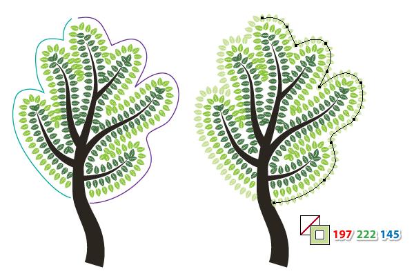 diana_A&Sbrushes_trees_tut_19