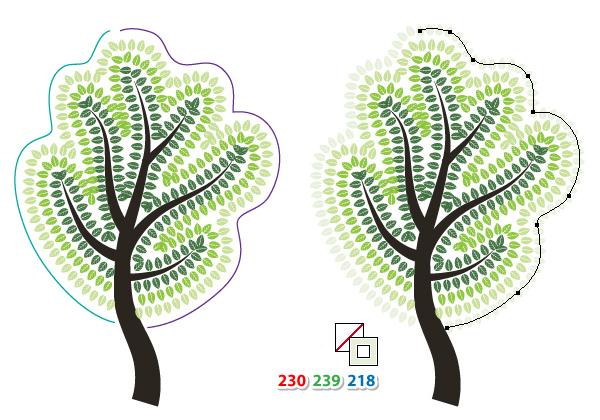 diana_A&Sbrushes_trees_tut_20