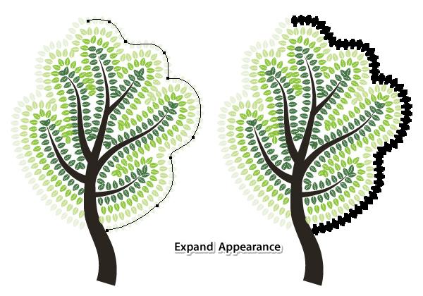 diana_A&Sbrushes_trees_tut_21