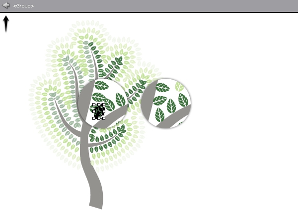 diana_A&Sbrushes_trees_tut_22