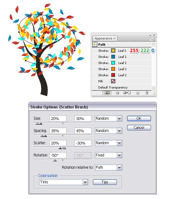 diana_A&Sbrushes_trees_tut_35