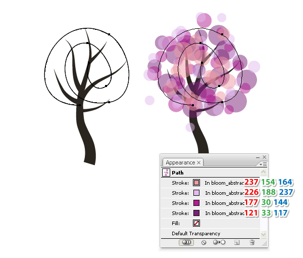 diana_A&Sbrushes_trees_tut_40
