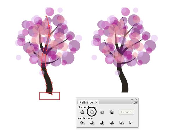 diana_A&Sbrushes_trees_tut_41