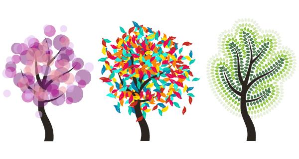 diana_A&Sbrushes_trees_tut_42