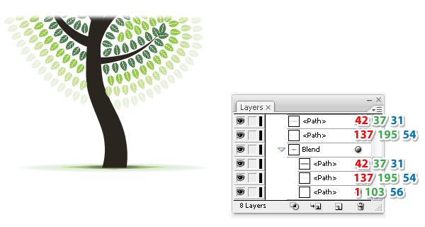 diana_A&Sbrushes_trees_tut_46