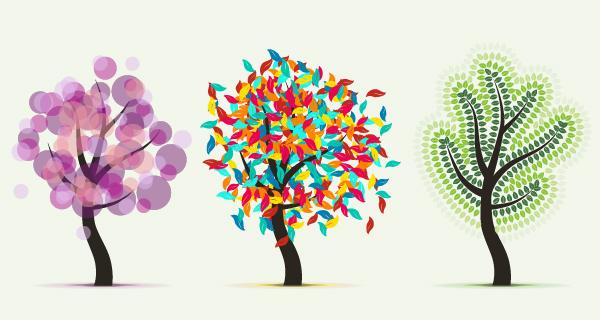 diana_A&Sbrushes_trees_tut_47