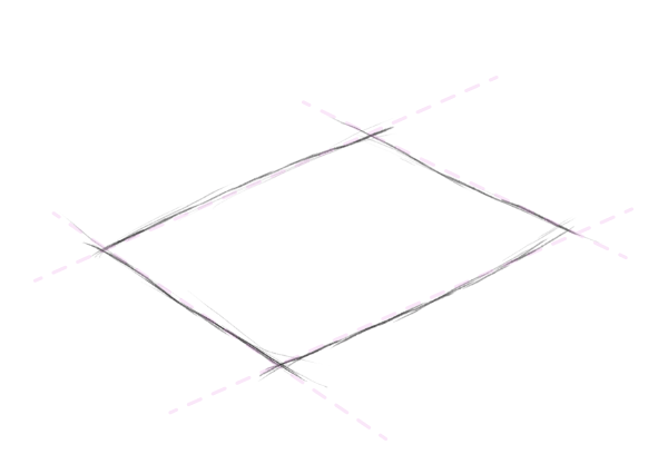 drawingbabydragon-1-1-perspective-grid