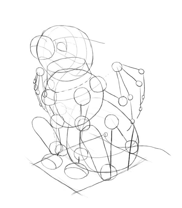 drawingbabydragon-1-15-pose-done
