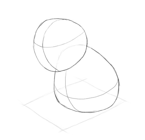 drawingbabydragon-1-2-basic-body-shapes