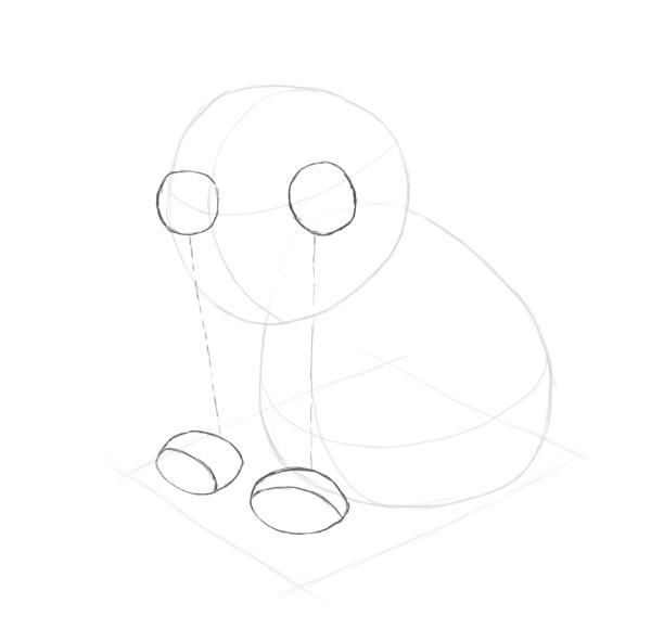 drawingbabydragon-1-3-limbs