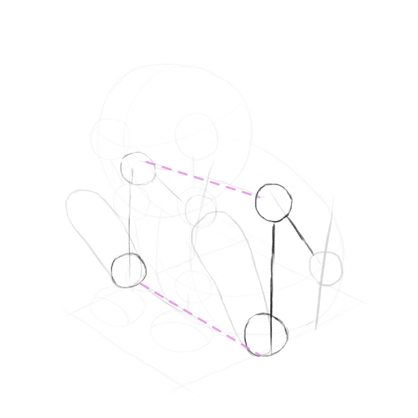 drawingbabydragon-1-7-limbs