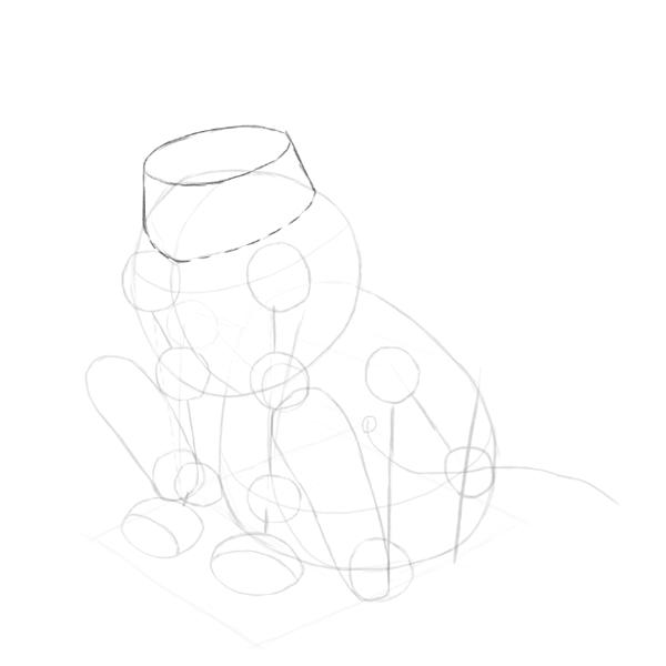 drawingbabydragon-1-9-neck