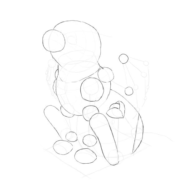 drawingbabydragon-2-1-body-joints