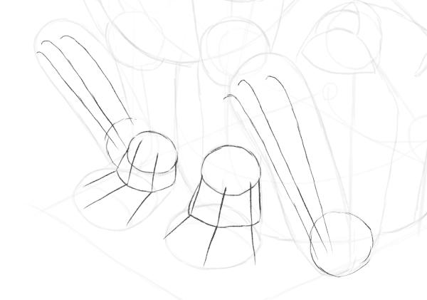 drawingbabydragon-2-3-feet