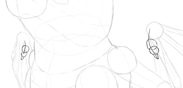 drawingbabydragon-2-8-wing-claws