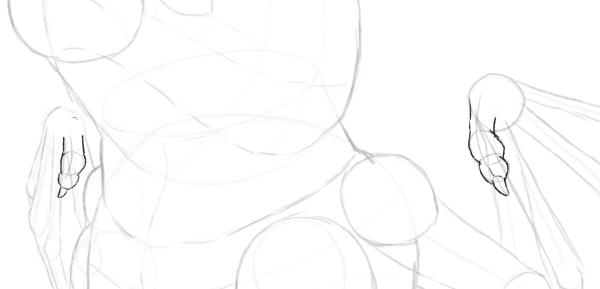 drawingbabydragon-2-8-wing-claws2