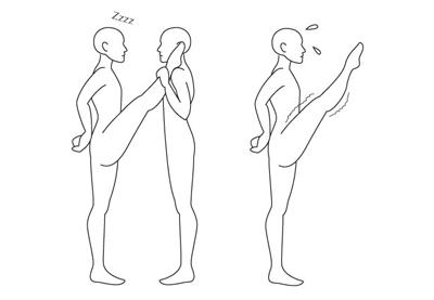 Flexibility preview
