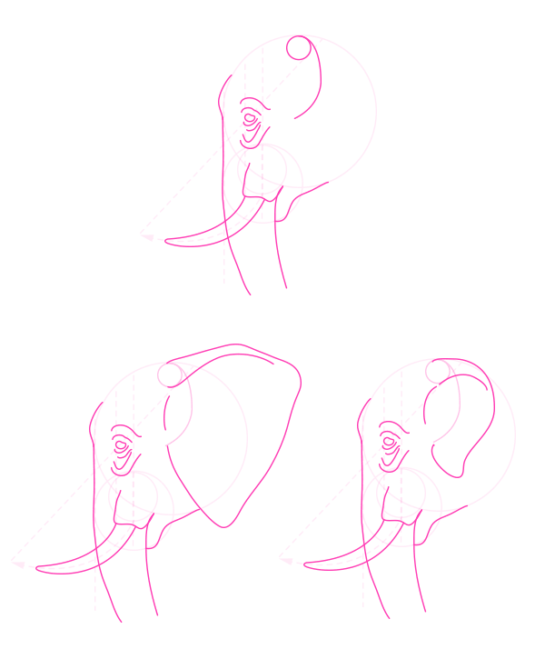 howtodrawelephants-2-2-elephant-head-ears