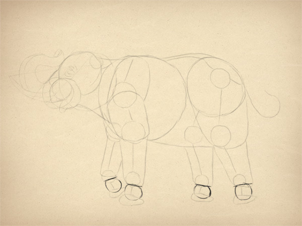 howtodrawelephants-4-7-feet-done