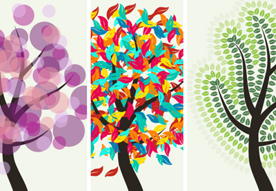 26 Awesome Brush Tutorials for Adobe Illustrator on Tuts+