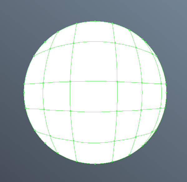 snowglobedragon-1-3-globe-circle-mesh-full