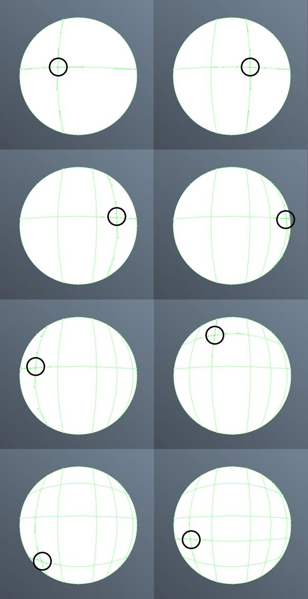 snowglobedragon-1-3-globe-circle-mesh