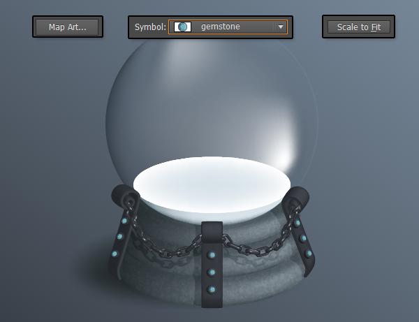 snowglobedragon-3-25-gemstones-symbol