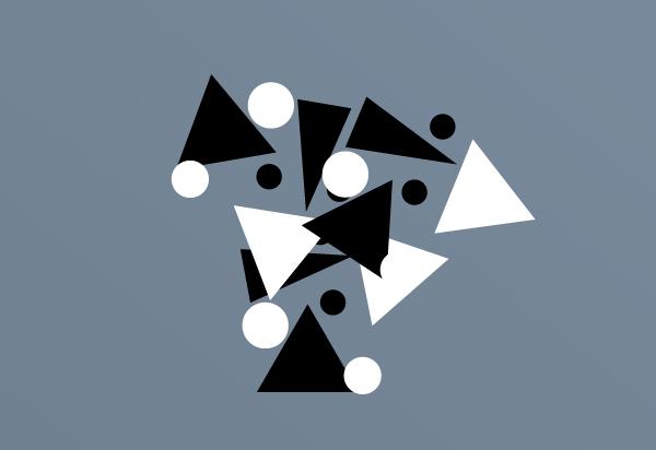 snowglobedragon-3-5-stone-brush-base