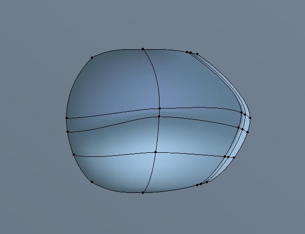snowglobedragon-4-19-vector-scales