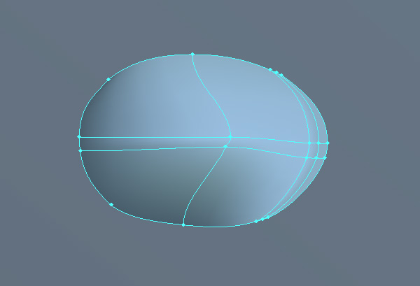 snowglobedragon-4-20-vector-scales
