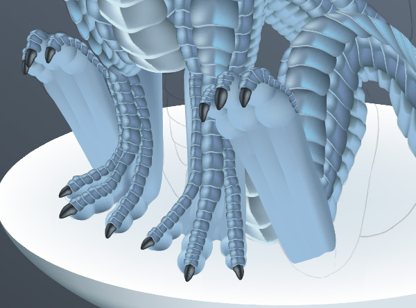 snowglobedragon-5-3-dragon-foot