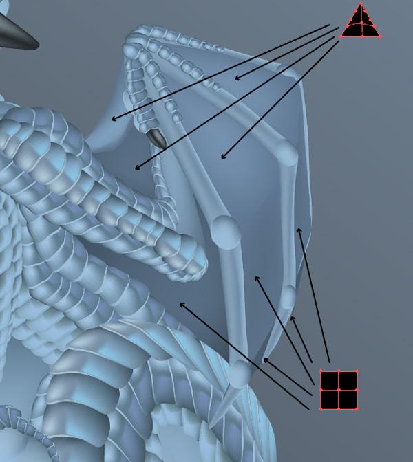 snowglobedragon-5-8-vector-dragon-wings