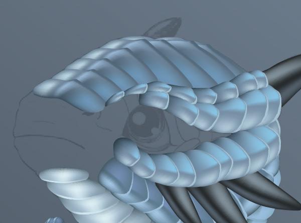 snowglobedragon-5-9-dragon-head2