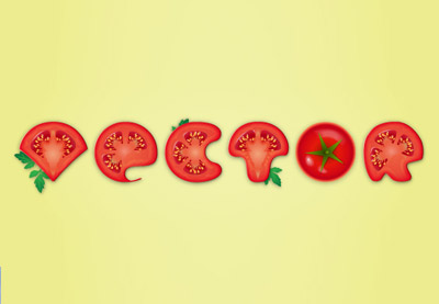 Tomatohubpreview