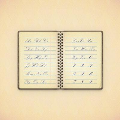 Vintagenotebookpreview400x400