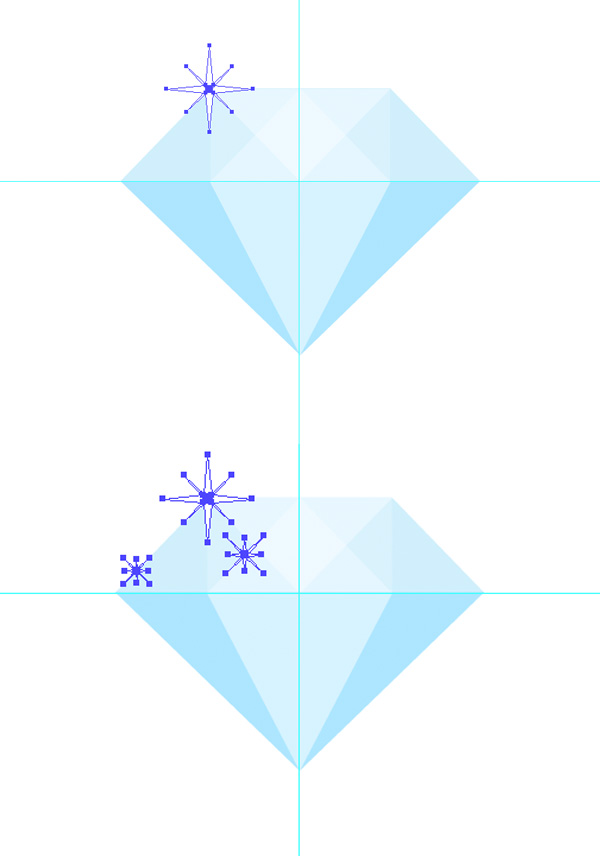 10_Gems_tutorial_diamond