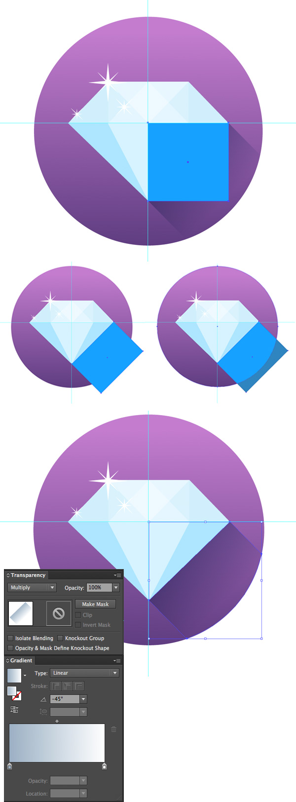 12_Gems_tutorial_diamond