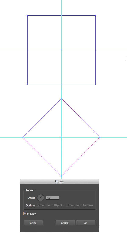 13_Gems_tutorial_ruby