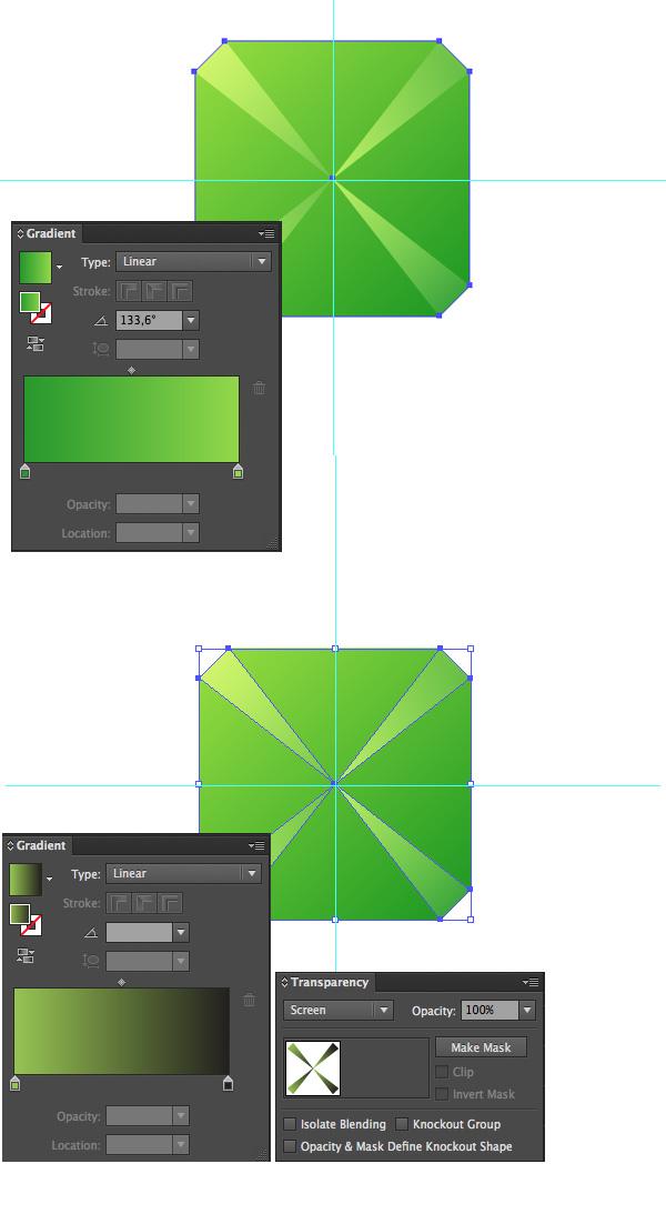 22_Gems_tutorial_emerald