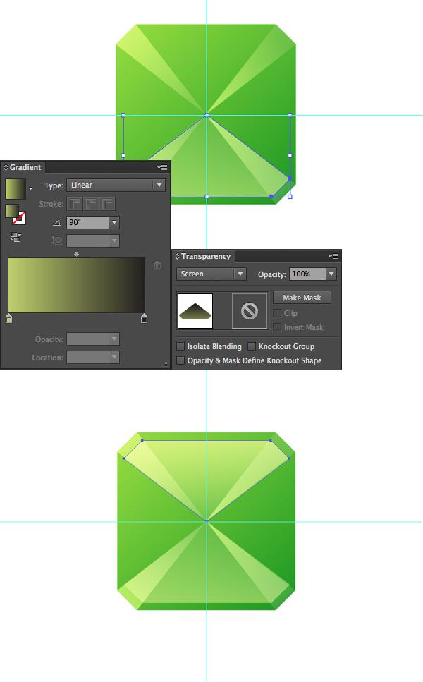 24_Gems_tutorial_emerald