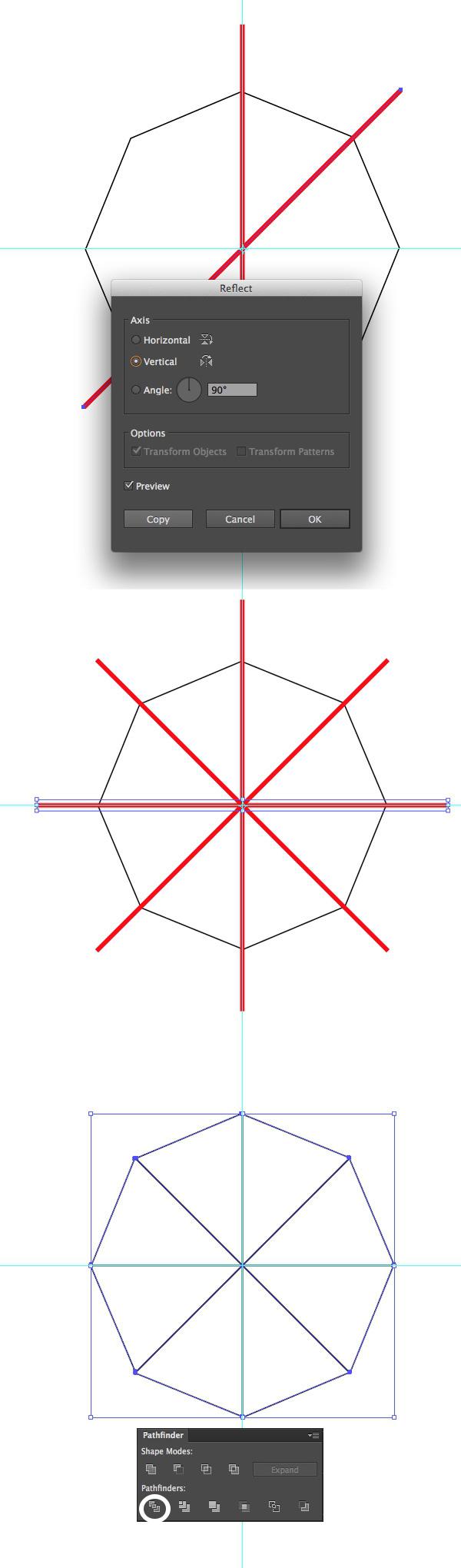 26_Gems_tutorial_sapphire