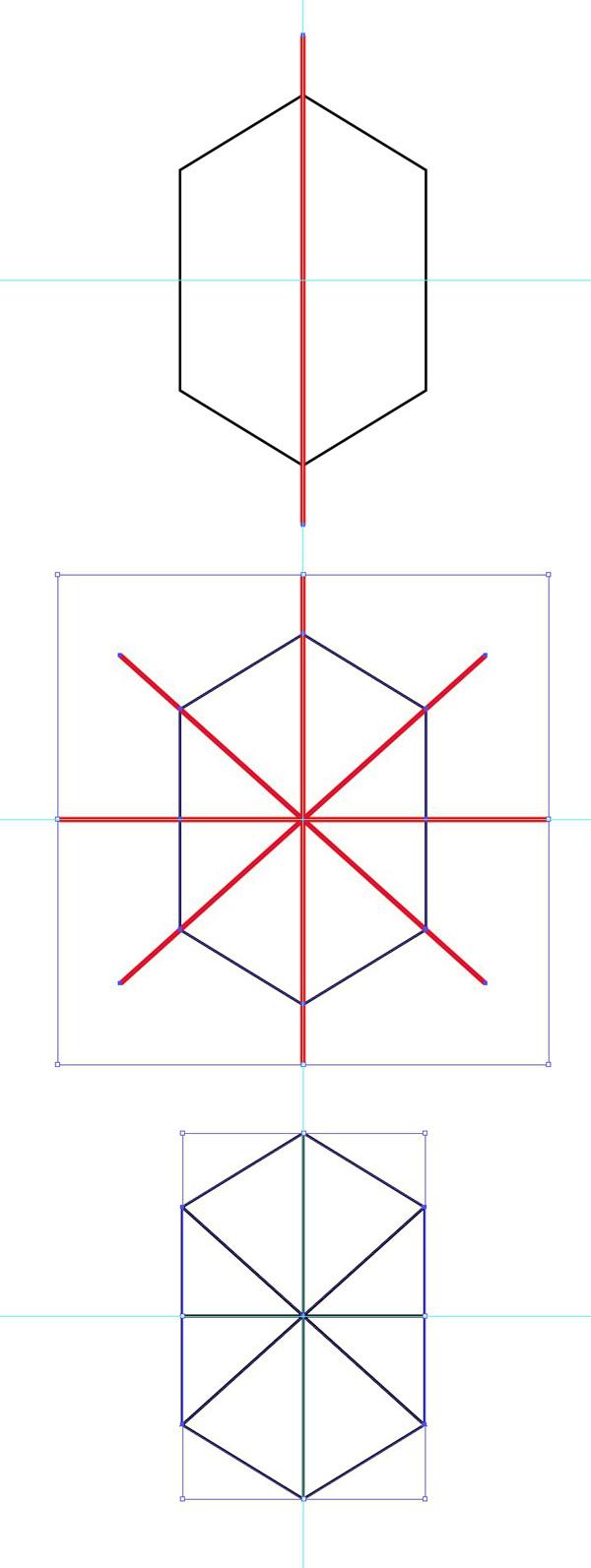 31_Gems_tutorial_amber