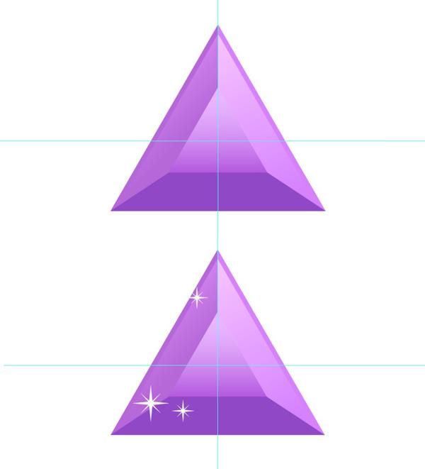 37_Gems_tutorial_amethyst