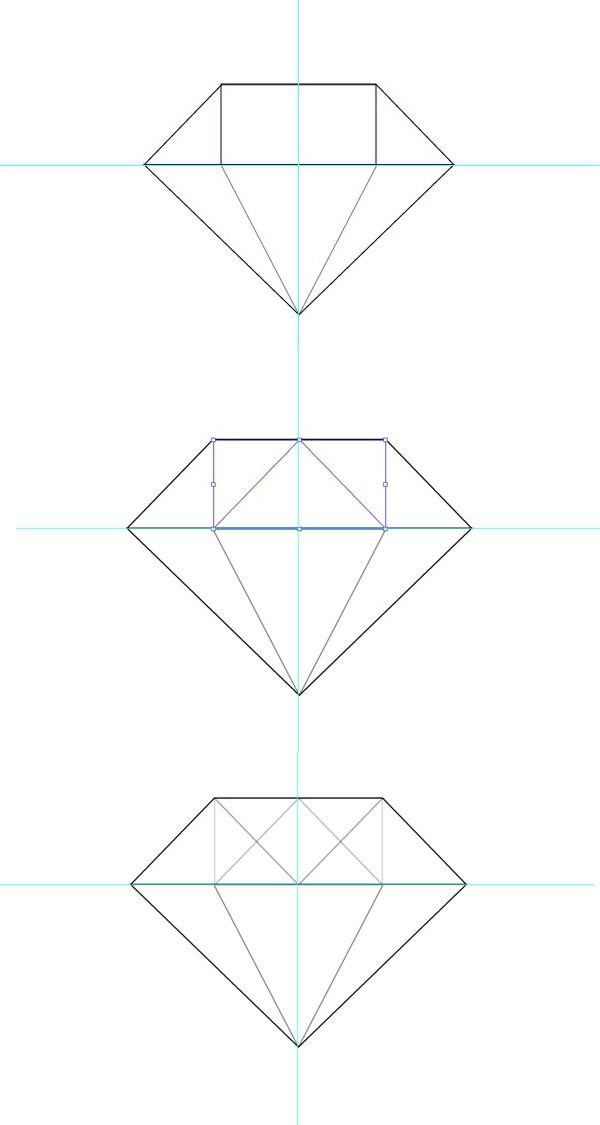 6_Gems_tutorial_diamond