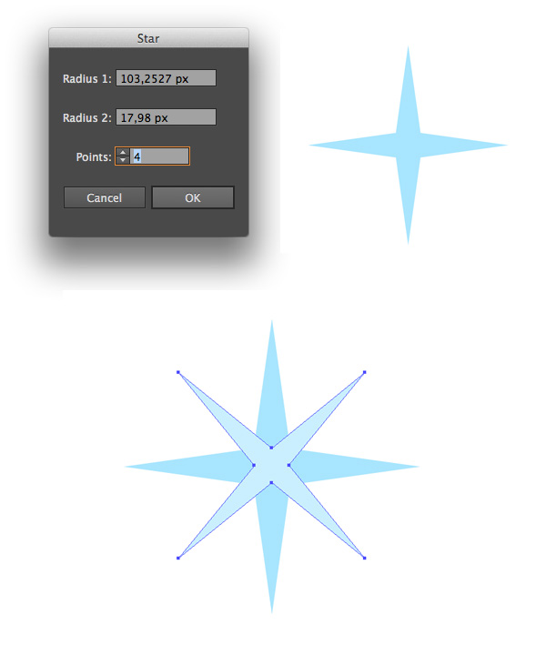 9_Gems_tutorial_diamond