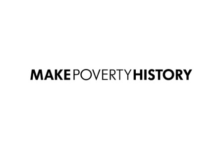 Image result for end poverty banner