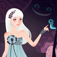Preview for Careers in Vector Illustration and Design