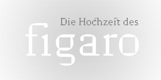 40 free headline typefaces