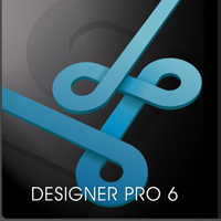 Preview for Review: Introducing Xara Designer Pro 6